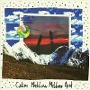 Calm - Mellow Mellow Acid Versions and Remixes