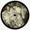 F-on & Urtzi_ - Downbeat Black Label 04 - Part 1 (A/B)