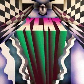 XLNT - High Tide (incl. Secret Circuit / Dr. Dunks Remixes)