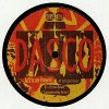 Dasco - African Power (incl. Trinidadian Deep / Anthony Nicholson Remixes)