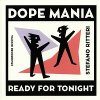 Stefano Ritteri - Dope Mania EP