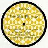V.A. - Dessert Island Discs 020