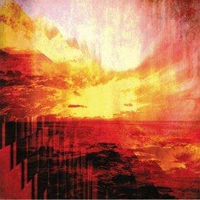 Sordid Sound System - Cape Perpetua