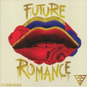 Fiorious - Future Romance