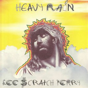 Lee Scratch Perry - Heavy Rain
