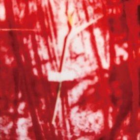 D.A.N. - Sundance (Kuniyuki Remixes)