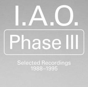 I.A.O. - Phase 3