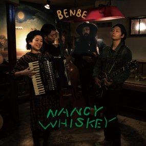 BENBE - NANCY WHISKEY