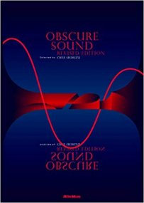 Chee Shimizu - Obscure Sound Revised Edition