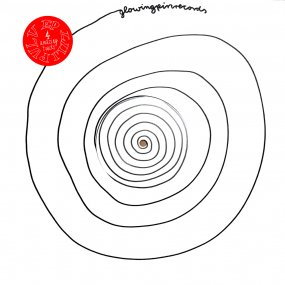 Lilipulu - Four Amazing Tracks