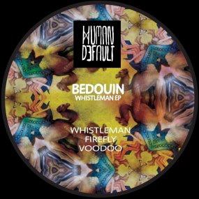 Bedouin - Whistleman EP