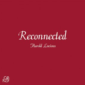 Harold Lucious - Reconnected