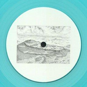 DJ Longsleeve - Glyder Fach