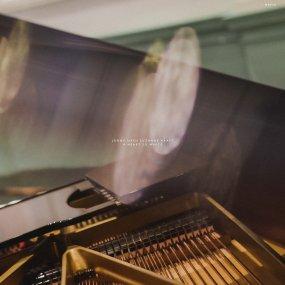 Jonny Nash / Suzanne Kraft - A Heart So White