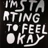 V.A. - I'm Starting To Feel Okay Vol.3 Sampler
