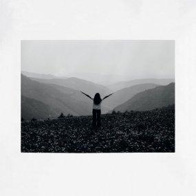 Raymond Richards - The Lost Art Of Wandering