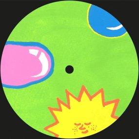 Chekov - Aerated EP
