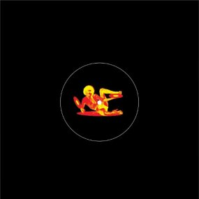 Midnight Runners - Dago 99