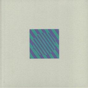 Caribou - Never Come Back (Four Tet / Morgan Geist Remixes)