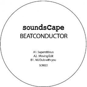Beatconductor - Superstitious