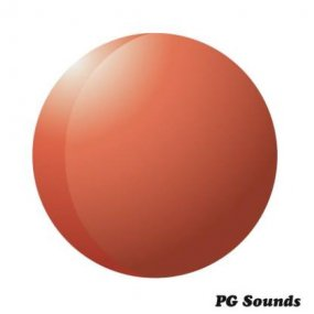 [USED] PG Sounds - SUED023