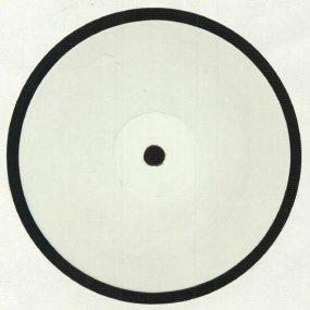 Galcher Lustwerk - Soul Control (Palms Traxx Remix)