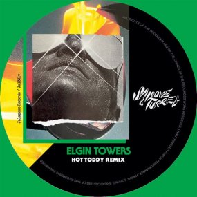 Smoove & Turrell - Elgin Towers (Hot Toddy Remixes)