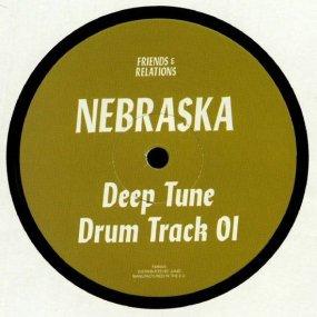 Nebraska - F&R 009