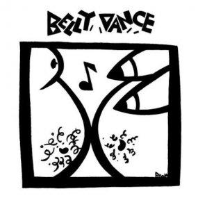 Bellydance - 3 Days Man!