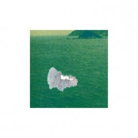 Pablo Color - Viajando EP
