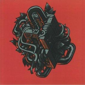 Vincent Floyd / Brad P. - Various Vol. 3