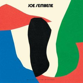 Joe Sembene Heart Of Africa - Weur Di Dane / Le P'Tit Quinquin