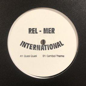 Relmer International - Unknown