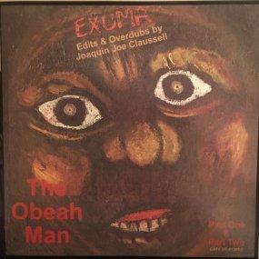 Exuma - The Obeah Man (Edits & Overdubs By Joaquin Joe Claussell)