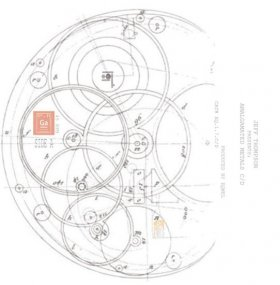 Eqwel presents Jeff Thompson - Amalgamated Metals C/D