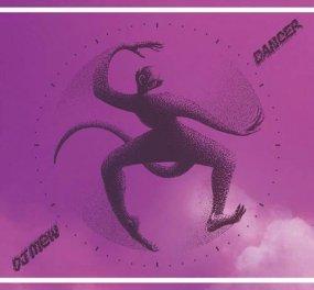 DJ mew - Dancer