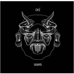 Oke - Deserto