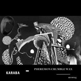 Karaba - Pheremon Crumble Wax
