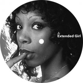 Krewcial - Girl Edits