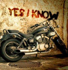 Pino Daniele - Yes I Know (Francesco Cofano Remixes)