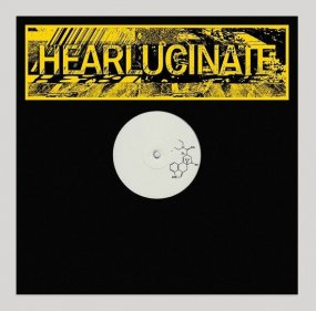 V.A. - Hearlucinate 002