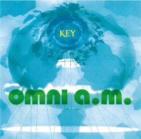 Omni A.M. - Key