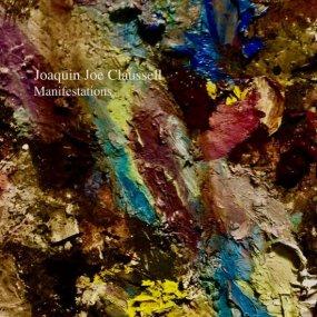 Joaquin Joe Claussell Presents - Manifestations (Sampler)