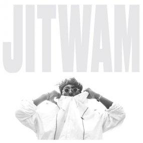 Jitwam - Sun After Rain EP (incl. Kaidi Tatham Remix)