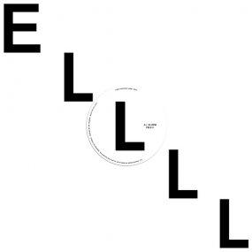 ELLLL - Housebreaker (incl. Parris Remix)