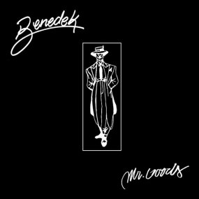 Benedek - Mr. Goods