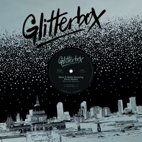 Alaia & Gallo featuring Kevin Haden - Who Is He? (Dr Packer / Claptone / The Reflex Remixes)