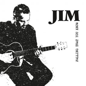JIM - Falling That You Know