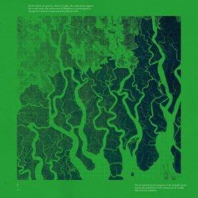 Varuna - Mangrove Management
