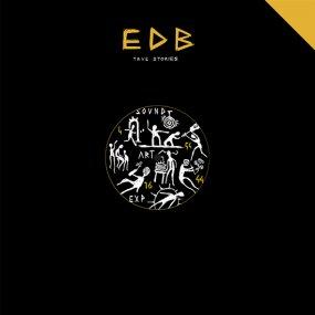 EDB - True Stories